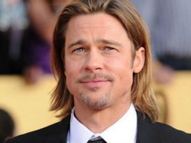 Brad Pitt Hires Charlie Sheen's Divorce Lawyer