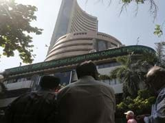 BSE Tweaks Circuit Limit Of Future Retail, 11 Others