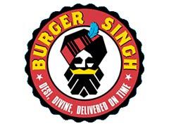 Burger Singh Raises $1 Million To Fuel Expansion