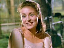 Charmian Carr, Actress Who Played Liesl in <I>The Sound of Music</i>, Dies At 73