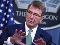 Defence Ties With India Closest Ever: Ashton Carter