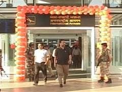 चंडीगढ़ में आज से तीन दिवसीय 'गंतव्य पूर्वोत्तर- 2017'