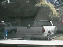 Charlotte Police Release Video Of Deadly Shooting