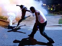 अमेरिका : शार्लेट में अश्वेत की मौत के बाद प्रदर्शन, आपातस्थिति की घोषणा