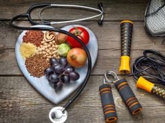 Too Much Good Cholesterol Not Good For Health: What Is The Desirable Cholesterol Level?