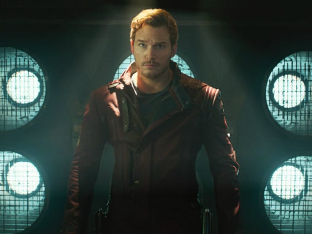Guardians of the Galaxy 2.0 Will be 'Unlike Anything Seen Before'