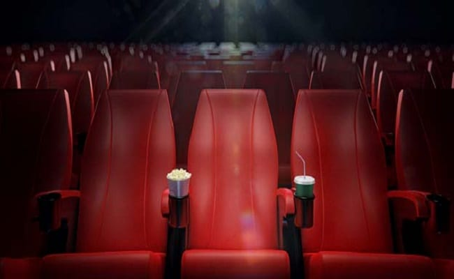 GST Likely To Boost Movie Theatre Operators' Profitability. Here's Why