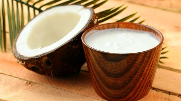 Best Coconut Milk Recipes: Try These Five Coconut Milk Recipes To Stay Hydrated During The Summer Season