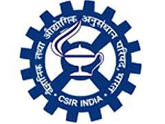 CSIR ने निकाली साइंटिस्ट पदों पर भर्ती के लिए वैकेंसी, 3 मई तक करें आवेदन