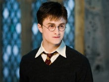 For Daniel Radcliffe, Playing Grown Up Harry Potter 'Would be Strange'