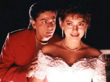 Juhi Chawla Says Films Like <I>Darr</i> 'Do Not Get Remakes'