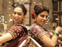 Priyanka Chopra, Deepika Padukone Thinks You Are 'Really Strong'