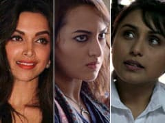 Deepika, Sonakshi, Rani Mukherjee Ration Card Holders In Uttar Pradesh