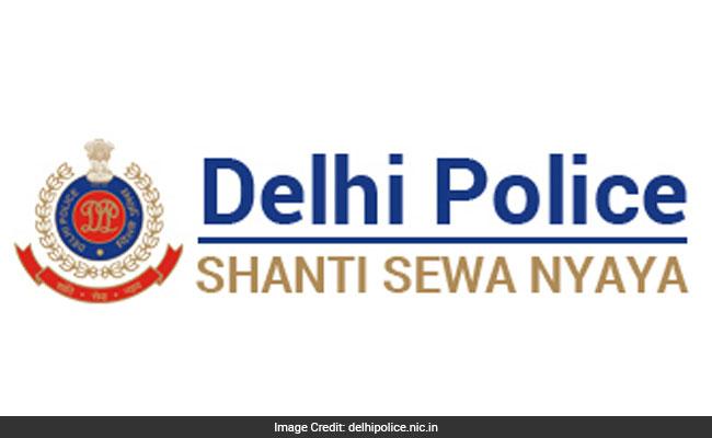 दिल्ली पुलिस ने निकाली 10वीं पास उम्मीदवारों के लिए वेकेन्सी, जल्द करें आवेदन