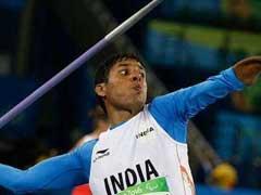 रियो पैरालिंपिक: भारत के गोल्ड विजेता की बेटी ने कहा था, 'पापा मैंने टॉप किया अब आपकी बारी'