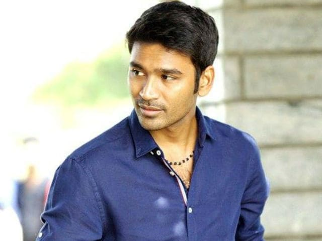 This is When Dhanush Will Start Shooting His Hollywood Project