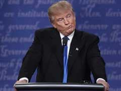 So How Many Billions Is Donald Trump Really Worth? What Forbes Says