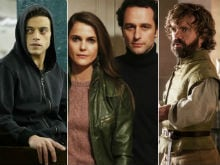 Emmys Predictions: Who Will Win And Who Could Surprise Us All