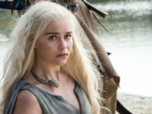 <I>Game of Thrones</i> Wins Big at Creative Arts Emmy Awards 2016