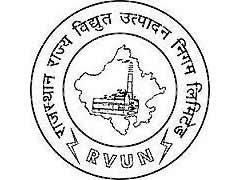 Image result for Rajasthan Rajya Vidyut Utpadan Nigam Ltd