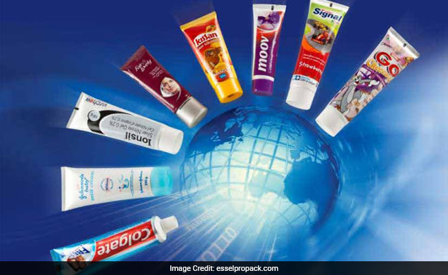 Essel Propack Acquires 100% Stake In German Joint Venture, Shares Soar