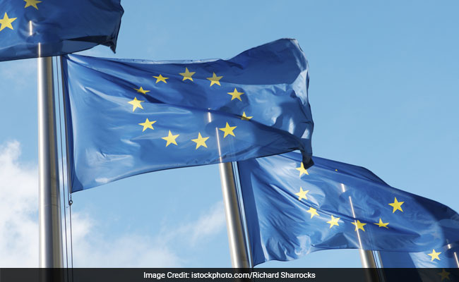 EU To Pay 3.5 Million Euros For Green Transport In 3 Indian Cities