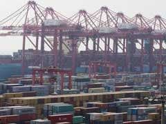 India's Engineering Exports To China Rise 123% In June Quarter