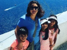 Farah Khan on Surrogacy: Don't Think Women Are Doing it For Fashion
