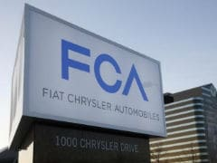 Software Update Can Fix Fiat Chrysler's US Diesel Issue - Lawyer