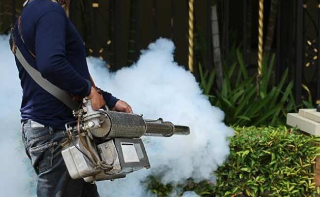 Delhi Ready To Handle Dengue, Chikungunya Outbreak, Says Health Minister Satyendar Jain