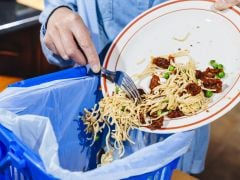 Most Refrigerated Food Gets Thrown Out Even Before It Goes Bad, Says New Survey