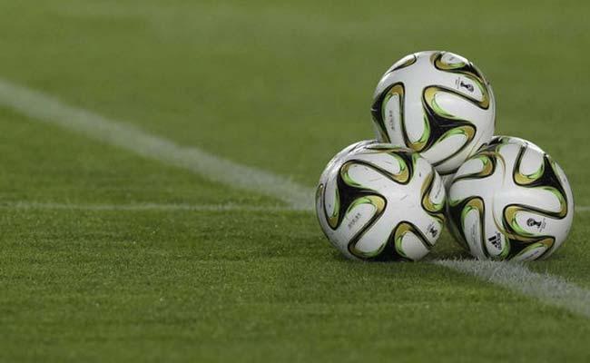 फीफा का वादा, 'भव्य' होगा भारत में होने जा रहा अंडर 17 विश्व कप