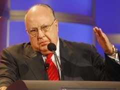 Fox Settles Sexual Harassment Suit For $20 Million On Ailes' Behalf: Report