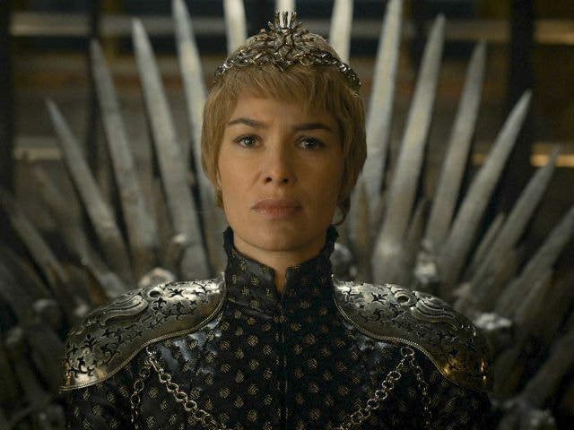 Emmys 2016: Game of Thrones Bids to Make History