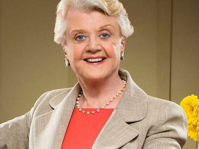 Angela Lansbury May Star in Game of Thrones Season 7