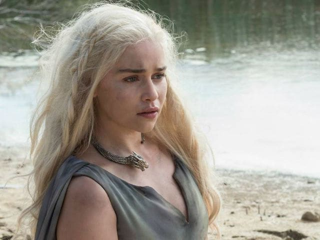 Game of Thrones 7: This is Where You Can Gatecrash Series Shooting