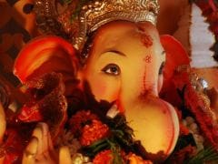 Ganesh Chaturthi 2019: Date, Time, Significance And Foods Associated With The Festival