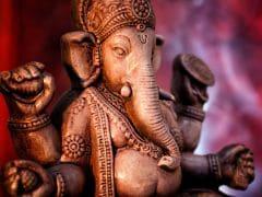 Ganesh Chaturthi: গণেশ চতুর্থীর তাৎপর্য ও বিশেষ খাবার