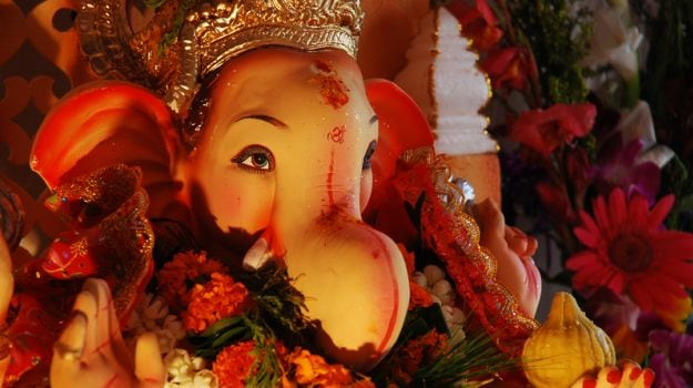 Ganesh Chaturthi 2018: 10-Point Quick Guide to the Festival