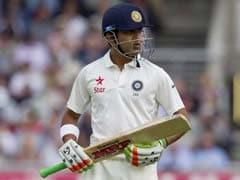 चयन नहीं होने से दुखी हैं गौतम गंभीर, लेकिन टीम इंडिया को चेताया- न्यूजीलैंड को हल्के में न लें...