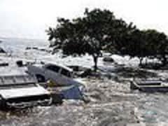 सुनामी से निपटने के लिए कितना तैयार है भारत, जांचने के लिए शुरू हुई मॉक ड्रिल