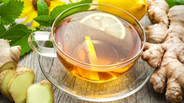 home-remedies-for-cold-3