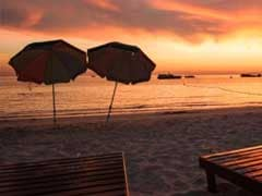 Goa, Singapore Most Preferred By Indian Tourists This Summer: Report