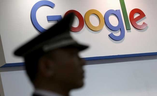 South Korea Rejects Google Request To Use Mapping Data