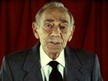 Herschell Gordon Lewis, <I>The Wizard of Gore</i>, Dies At 87