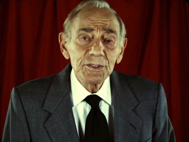 Herschell Gordon Lewis, The Wizard of Gore, Dies At 87