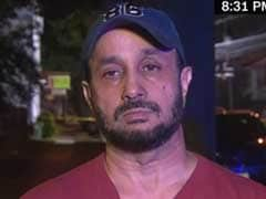 मुझे गलती से न्यूयॉर्क बम हमले का संदिग्ध समझा जा सकता था : सिख 'नायक' हरिंदर सिंह बैंस