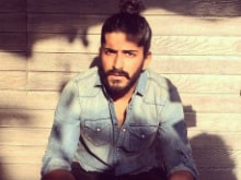 Exclusive Interview: Harshvardhan Kapoor - The New Kapoor Kid On The Block