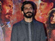 Harshvardhan Kapoor's Struggle: Needs Time to Prepare For More Films