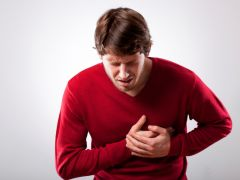 युवाओं में बढ़ रहा है दिल के दौरे का खतरा